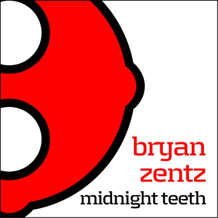 Midnight Teeth
